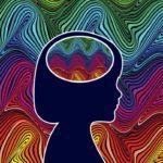 Making Sense: Glitches in Sensory Processing