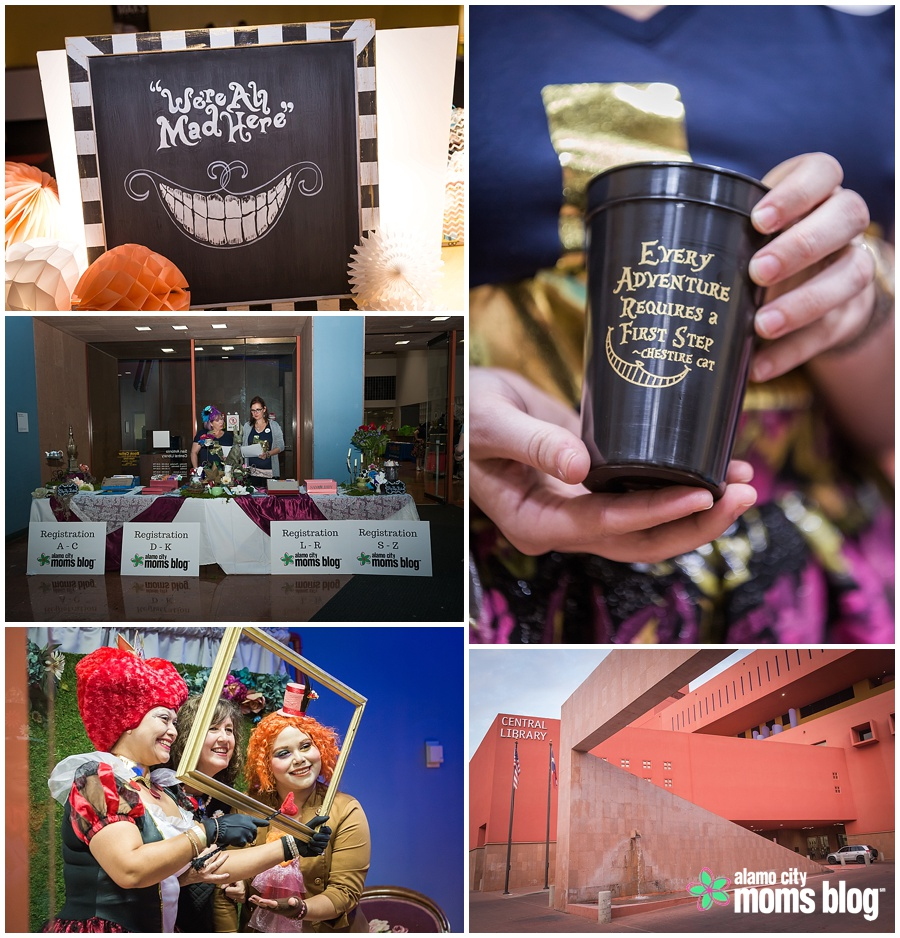 alamo-city-moms-blog-mad-hatters-bash-moms-night-out_0236