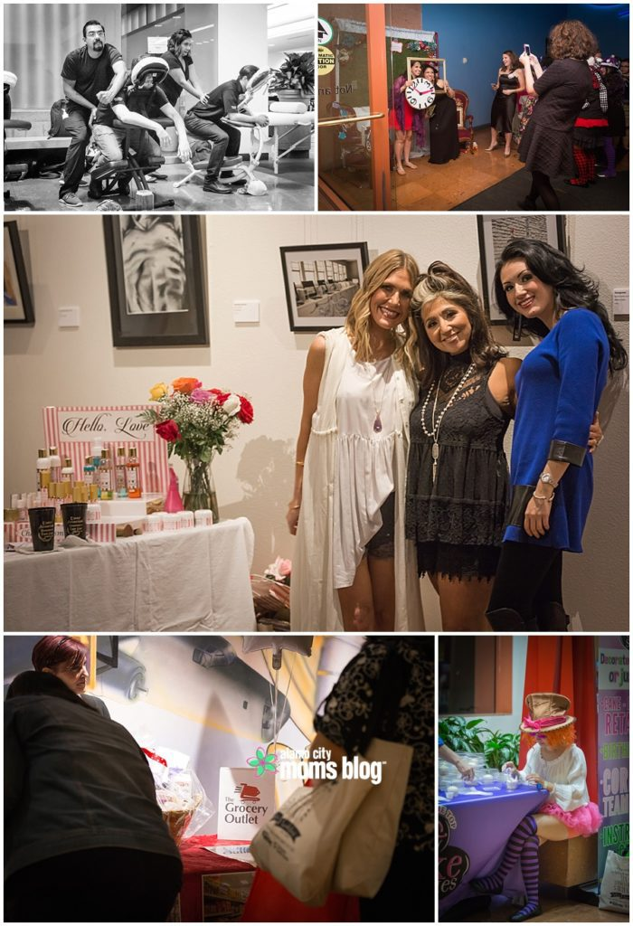 alamo-city-moms-blog-mad-hatters-bash-moms-night-out_0243