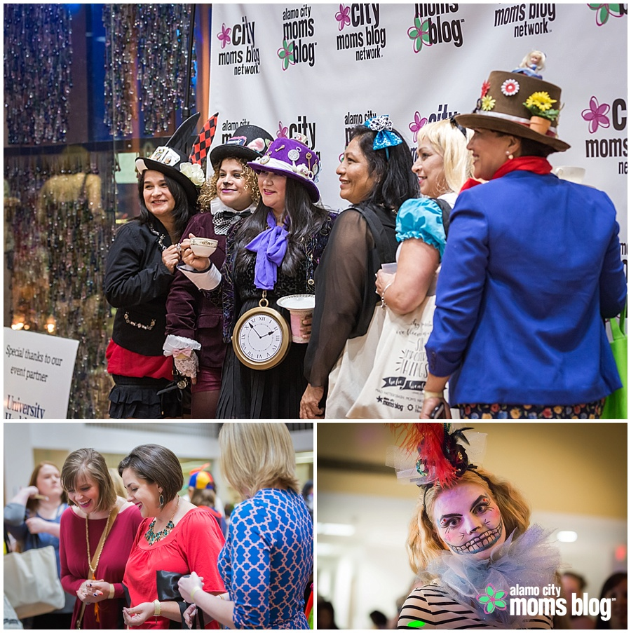 alamo-city-moms-blog-mad-hatters-bash-moms-night-out_0245