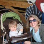 One Mom's View of Advanced Maternal Age
