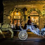 Kick Off Your Christmas Season with Dickens on Main in Boerne