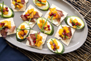 goat-bacon-canapes-2-1-of-3