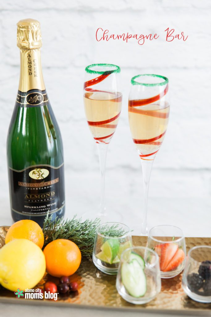 hliday-cocktails-from-alamo-city-moms-blog-5-champagne-bar