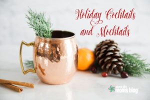holiday-cocktails-from-alamo-city-moms-blog-title
