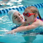 Why I Choose Year-Round Swimming at Love to Swim and Tumble School
