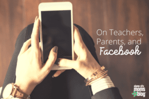 on-teachers-parents-and-facebook