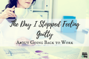 the-day-i-stopped-feeling-guilty