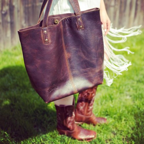 thepearlantler-sonora-hannah-tote