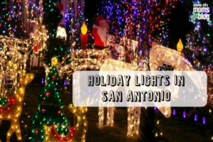 where-to-see-holiday-lights-in-san-antonio