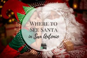 where-to-see-santa