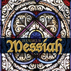 messiah-ad-300x300_category