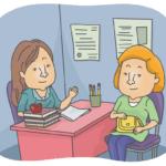 Making Lemonade at Parent-Teacher Conferences