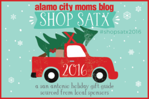 shopsatx2016slidergraphic-1