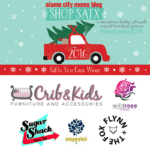ShopSATX 2016: Gifts You Can Wear