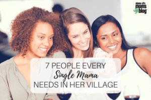 7-people-every