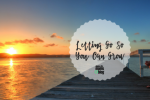 letting-go-so-you-can-grow
