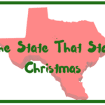 The State That Stole Christmas