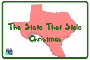 the-state-that-stole-christmas-1