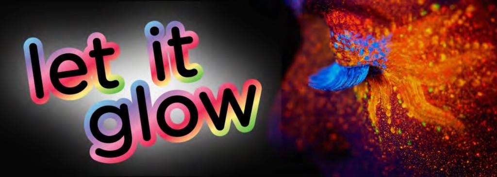 let-it-glow