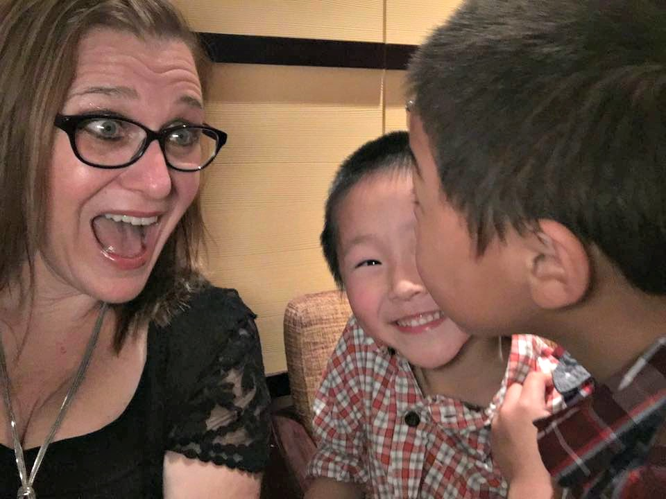 14 tips to have an epic cruise with kids