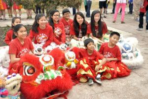 AsianFest_DSC0022 (2)