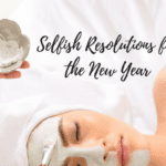 Selfish Resolutions for the New Year