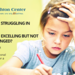 10 Ways Brighton Center Helps Parents of a Child With Special Needs