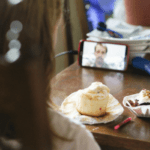 Skype-tivities: 20 Fresh FaceTime Ideas to Keep Long-Distance Families in Touch