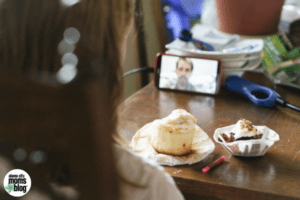 Skype Ideas
