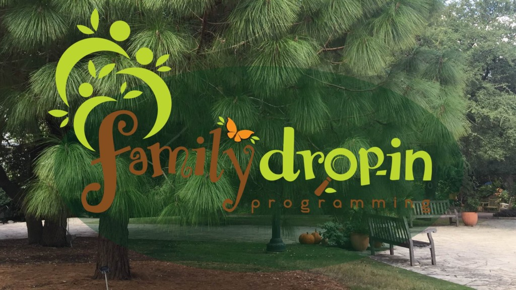 family-drop-in
