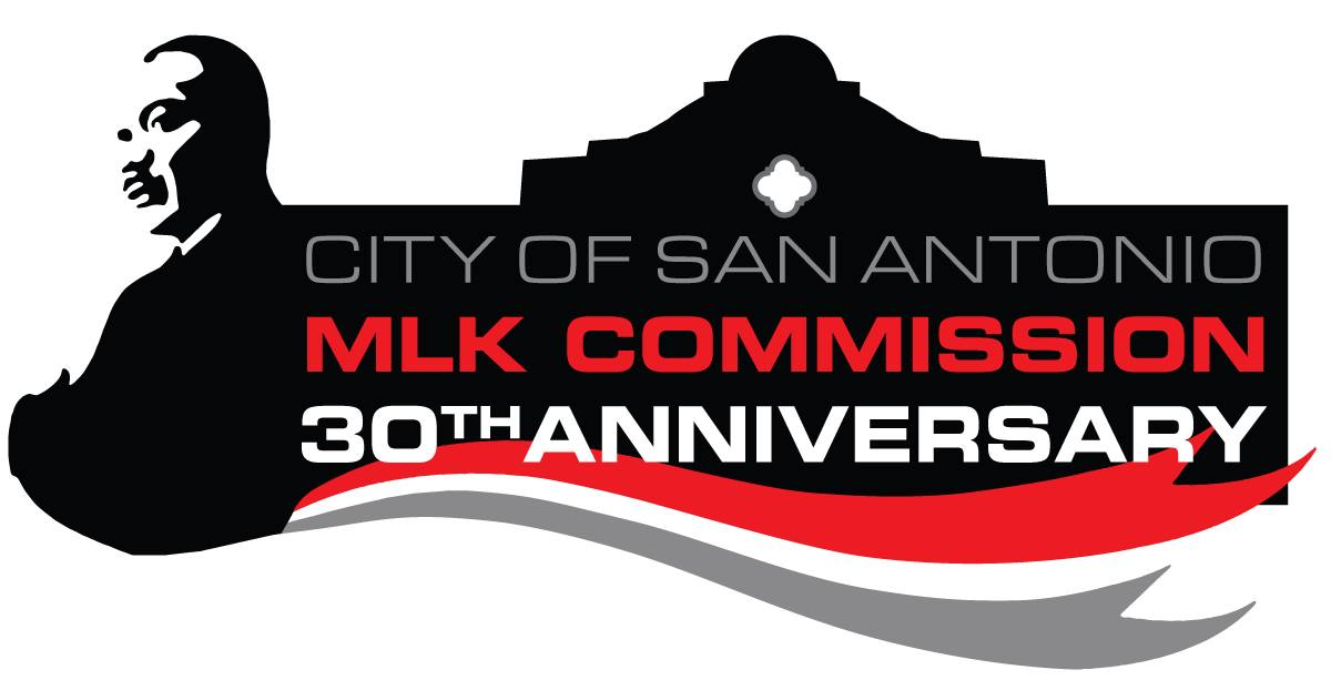 mlk-commission