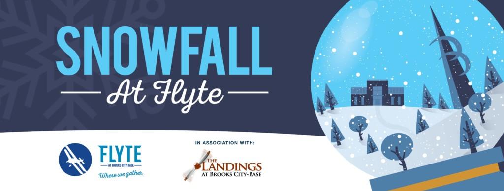 snowfall-at-flyte