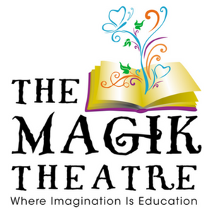 magik theatre resized