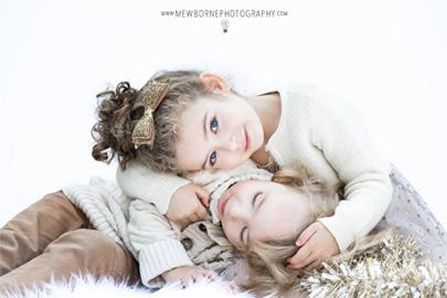 mewbornephotography