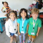 Summer Camps at The DoSeum: A Summer Full of Fun and Learning