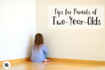 Tips for Parents of