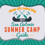 ACMB's 2017 Summer Camp Guide