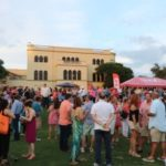 Fiesta Fun for a Great Cause at Taste of the Northside on Wednesday, April 26th