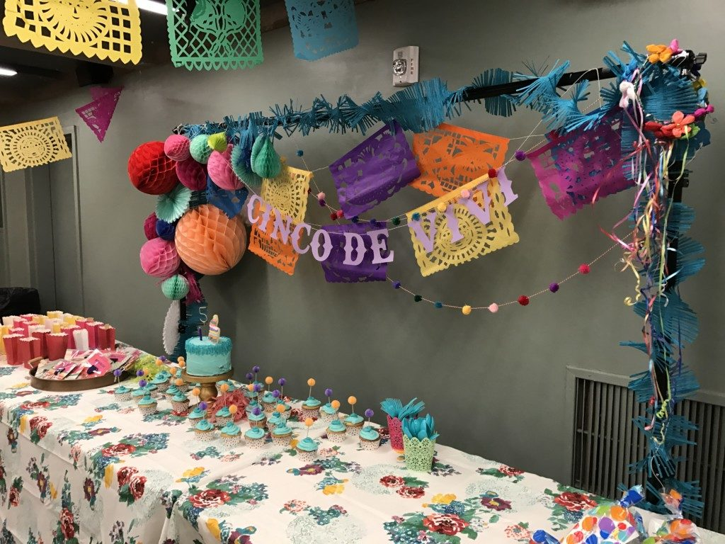 knock your socks off birthday parties at the witte museum