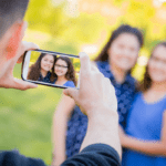 How to Take a Good Photo in Five Difficult Situations
