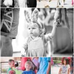 Event Recap: Primavera: A Family Egg Hunt 2017