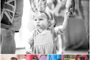 Alamo City Moms Blog Primavera 2017 - Spring Family Event and Egg Hunt_0017