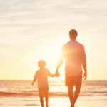 Shoulda, Woulda, Coulda: Coping with Parenting and Regrets