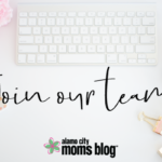 Join the Largest Parenting Website in San Antonio: 2017 Open Call for Contributors!