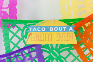 fathers_day_idea_printable_party-5