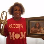 Band Moms Rock: How My Working Mom Made It Work