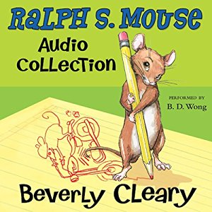 best-audio-books-for-kids
