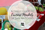 A-Family-Guide-to-1024x536