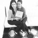 I Am a San Antonio Mom: Cookie Cab's Lauren Pepping